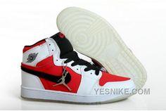 6e7d5229e02cc7 BIG DISCOUNT! 66% OFF! Nike Air JordansNike ...