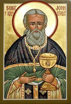 saint john of kronstadt vluu l200 samsung l200 flickr