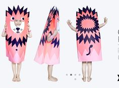 january 2017 7 omy paper costume one size Dress Up Costumes, Diy Costumes, Costume Ideas, Toddler Costumes, Crafts For Kids To Make, Pink Paper, Paris, Mask For Kids, Halloween