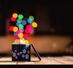 That Christmas morning feeling by cbyam on 500px