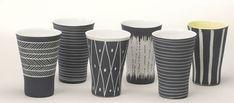 Paint your own pottery idea?