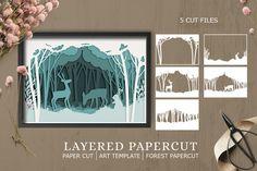 Paper Cutting Templates, Art Template, Intarsia Wood Patterns, Feather Wall Art, Cool Paper Crafts, Art N Craft, Kallax, Craft Night, Card Sketches