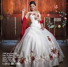 Image result for vestidos de quinceanera de mariachi