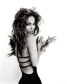 JLo is Jennifer Lopez! Gorgeous Women, Beautiful People, Most Beautiful, Gorgeous Gorgeous, Beautiful Boys, Britney Spears, Jennifer Lopez Wallpaper, Vibe Magazine, Beauty And Fashion