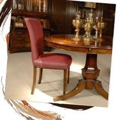 Элитная мебель из Европы (@palissandre.ru) • Фото и видео в Instagram Dining Table, Furniture, Home Decor, Decoration Home, Room Decor, Dinner Table, Home Furnishings, Dining Room Table, Home Interior Design
