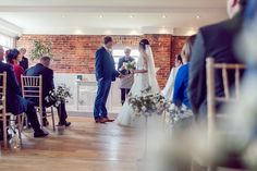 Natural Wedding photography at Sopley Mill, Sopley, Dorset created  by Lawes Photography  #sopleymillwedding #lawesphotography #weddingphotography #sopleymillweddingpictures #naturalweddingphotography #sopleymillnaturalweddingpictures