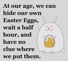 Easter Egg Hunt For Adults - https://shareitsfunny.com/easter-egg-hunt-for-adults/ - Funny Pictures on  Share Its Funny  #easteregghuntforadults