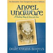 The moving story of Dale Evans and Roy Roger's handicapped daughter. One of my all time favorites
