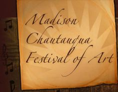 Madison Chautauqua Festival of Art - Come experience Southern Indiana's premier outdoor juried fine arts & craft show Madison Indiana, Ohio River, Fun Events, Historical Sites, Weekend Getaways, Arts And Crafts, Artisan, Heartland, Places