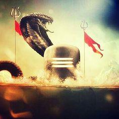 There are four main sects within Hinduism: Shaivism, Vaishnavism, Shaktism, Smartism, in which six main gods are worshiped Rudra Shiva, Mahakal Shiva, Shiva Art, Krishna, Hindu Art, Angry Lord Shiva, Lord Shiva Hd Images, Lord Balaji, Lord Shiva Hd Wallpaper