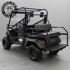 back seat buggy ile ilgili görsel sonucu