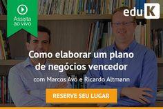emailmkt_negocios_vencedor