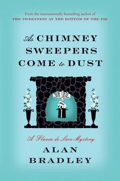 As Chimney Sweepers Come to Dust | Penguin Random House Canada