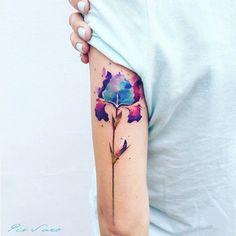 © pissaro_tattoo op Instagram