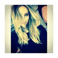 Little Mix News ❤ liked on Polyvore featuring perrie edwards