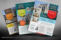 real estate newspaper ads templates | 10837524694_37b018a5b7_z.jpg