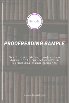 Want to improve your writing and make your content more effective? Access my library of free resources for articles and how-to guides. Copy Editing, Proofreader, Assessment, Grammar, Accounting, Meant To Be, Improve Yourself, Language, Writing