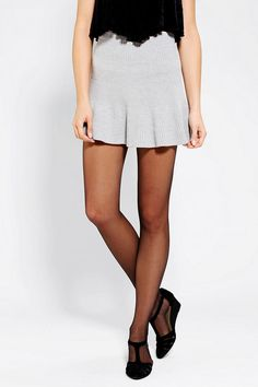 #Urban Outfitters         #Skirt                    #Pins #Needles #Ribbed #Sweater #Skirt #Urban #Outfitters                     Pins And Needles Ribbed Sweater Skirt - Urban Outfitters                                                http://www.seapai.com/product.aspx?PID=1568988