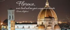 Are you thinking to visit Florence and Tuscany? Visit our webiste www.italytransferandtour.com and book your Italian holidays!