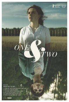 Watch One & Two (2015) Full Movie HD Free Download