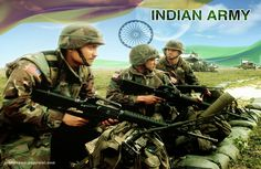 Government Jobs, Employment News, Railway Recruitment Board, Job Alert, govt jobs, Bank Jobs: Indian Army Recruitment Notification 2014 (Sailor ...
