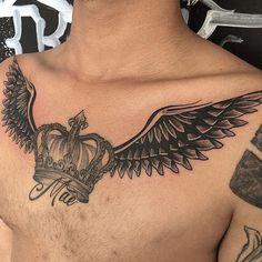 @pardaltattoo Desde 2007 trazendo o melhor da Tattoo e piercing. ♥️  (62)99217-7602 ☎️ (62)37061220  End Av Goiás nº 831, centro Anápolis - GO  pardaltattoostudio@gmail.com SIGAM NO INSTAGRAM @PARDALTATTOO @PARDALTATTOO @PARDALTATTOO @PARDALTATTOO @PARDALTATTOO @PARDALTATTOO @PARDALTATTOO #tattoo #ink #tattoos #inked #art #tatuaje #tattooartist #tattooed #tattooart #tatuagemfeminina #tatouage #blackwork #arte #brasil #tattoolife #tatuajes #instatattoo #tattooing #love #tatt...