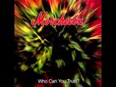 Morcheeba - Who Can You Trust (1996) - YouTube