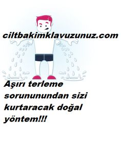 aşırı terleme sorunundan sizi kurtaracak yöntem Diy And Crafts, Words, Quotes, Movie Posters, Quotations, Film Poster, Quote, Shut Up Quotes, Billboard