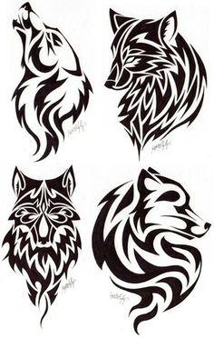 58 Best Henna With Tammy Images On Pinterest Henna Tattoo Designs