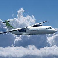 Gotlandsflyg Jet, Aircraft, Aviation, Planes, Airplane, Airplanes, Plane