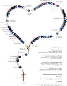 Drake, Illusion Paintings, Beaded Necklace, Motto, Madonna, Love, Spring, Agua Bendita, Blessed