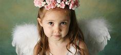 Κανείς δεν θα σας πει πώς να μεγαλώσετε το παιδί σας. Δεν χάνετε τίποτα όμως να δείτε τι λένε οι κανόνες savo Girls With Flowers, Flower Girls, Sugar And Spice, S Models, Cute Kids, Little Girls, Children, Pretty, Angels