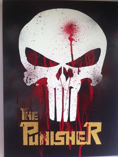 The Punisher (DiduS) - O Justiceiro / Marvel Comics - hand cut paper craft by Paper Art The Punisher, Punisher Skull Decal, Apple Logo Wallpaper, Skull Wallpaper, Skull Flag, Skull Art, Camisa Rock, Monkey Illustration, Captain Marvel