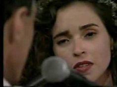 Chico Buarque e Daniella Mercury - Mil Perdões