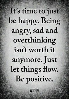 Quotes Sayings and Affirmations 577 Motivational Inspirational Quotes About Life 348 Now Quotes, Life Quotes Love, Inspiring Quotes About Life, Wisdom Quotes, True Quotes, Great Quotes, Quotes To Live By, Anger Quotes, Quotes Inspirational