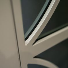A close up shot of our popular Luna doors with their inset mirrors. There is a range of beautiful mirror choices and choose from one of our Neatsmith door colours or go bespoke to match your bedroom decor. #wardrobe #wardrobes #mirroredwardrobes #mirror #mirrors #bedroomdesign #walkinwardrobe #wardrobedesign #madetomeasurewardrobe Veneer Door, Bronze Mirror, Shaker Doors, Sliding Wardrobe, Beautiful Mirrors, Unique Doors, Marble Effect, Wardrobe Design, Single Doors