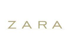 Confira meu projeto do @Behance: \u201cZARA & ZARA HOME - Flyers 2015\u201d https://www.behance.net/gallery/49612845/ZARA-ZARA-HOME-Flyers-2015