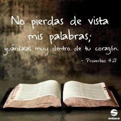 Te amo Dios, El único Dios verdadero se escribe y esta escrito en la Biblia con mayuscula