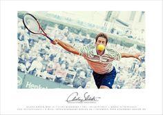 Tennis ATP Turnier