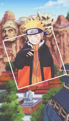 Naruto Gif, Naruto Shippuden Sasuke, Naruto Kakashi, Fan Art Naruto, Manga Naruto, Wallpaper Naruto Shippuden, Naruto Cute, Sasunaru, Naruhina