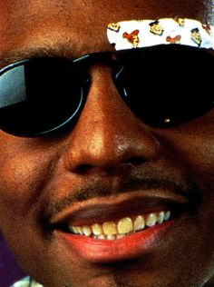 (25) Basketball | Tumblr Basketball Tumblr, Penny Hardaway, Hoop Dreams, Best Player, Way Of Life, Superstar, Mens Sunglasses, Passion, Sports