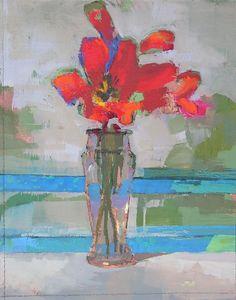 Jason Bowyer - Still Life