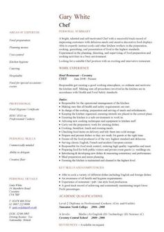 8X10 Resume Paper Inspiration 8X10 Actor Resume Template  8X10 Actor Resume Template  Instant .