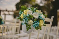 #Wedding #Casamento #Decoracao