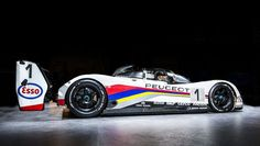 Meet the greatest Le Mans cars of all time Cool Sports Cars, Sports Car Racing, Sport Cars, Cool Cars, Road Race Car, Race Cars, Nascar, Racing Car Design, Because Race Car