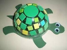 163 Mejores Imagenes De Proyecto Las Tortugas En 2019 Turtles