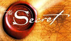 The Secret DVD ($16.99)