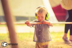 Hinrich Carstensen Photography » Frock Summer Festival