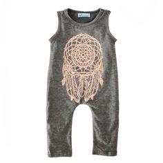 fa9a8f04beda 72 Best Newborn Baby Romper   Jumpsuit   Sleep Bag images