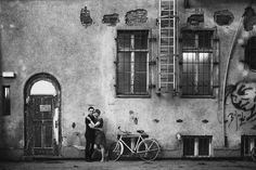 couple_shoot_berlin_18